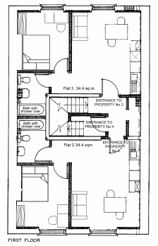 property 2 and 3 one bedroom flats.jpg